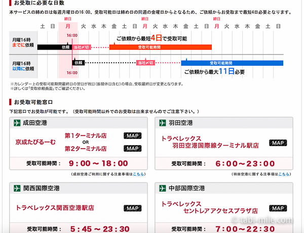 スクリーンショット 2015-07-20 12.58.30