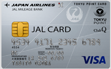 jal-tokyu-point-clubq-visa