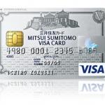 smbc-card