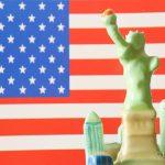 アメリカお土産おすすめランキング