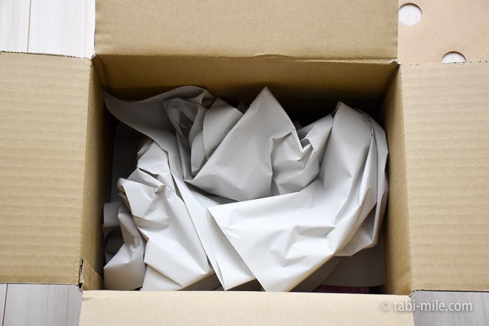 ギフトランド梱包材