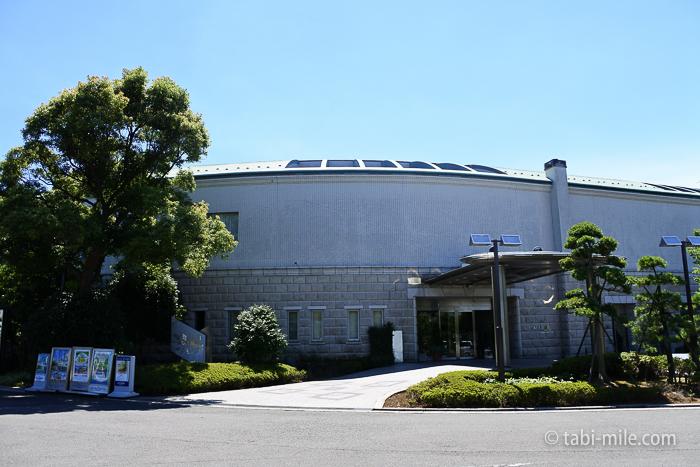 ホテルシーサイド江戸川2