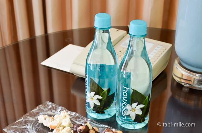 カハラホテル水