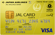 jal-card-tokyu-point-clubq-a