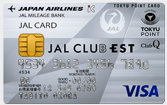 jal-card-tokyu-point-clubq-est