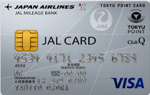 jal-card-tokyu-point-clubq