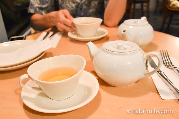 グアム プロア 緑茶2