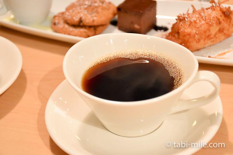 グアム プロア コーヒー