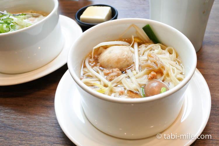 台湾 リージェント台北 朝食 ブラッセリー  台湾 リージェント台北 朝食 ブラッセリー 3日目2