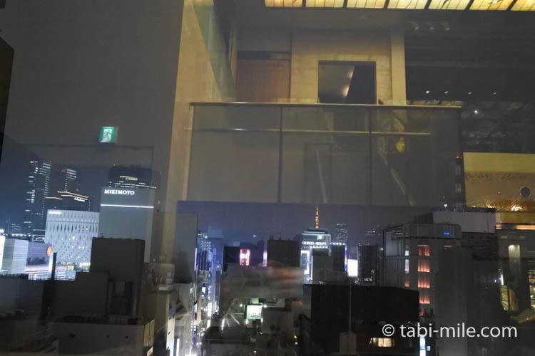 ゴールドダイニング銀座花郷05