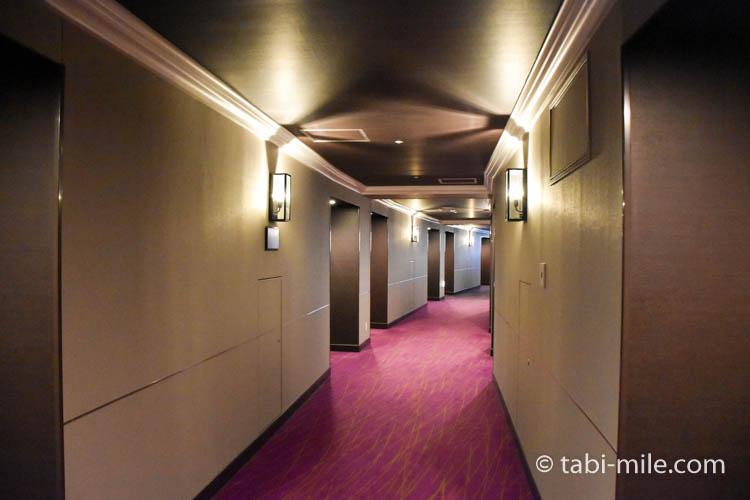 シェラトングランデ東京ベイのクラブルーム04