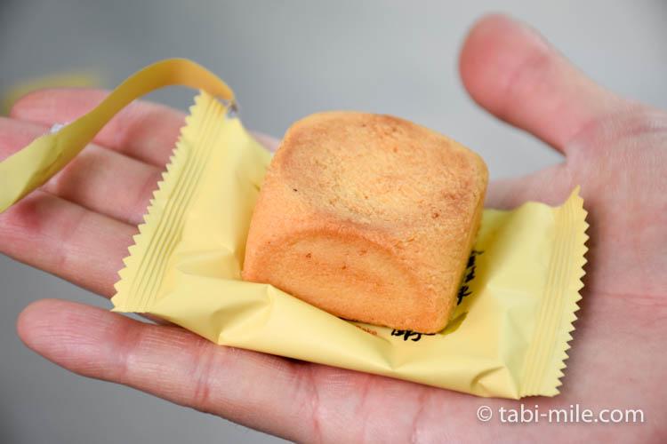 台湾 犁記 パイナップルケーキ パイナップルのグルメケーキ3