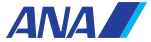 ANA ロゴ