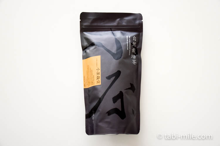 台湾 お土産 お茶 小茶栽堂2