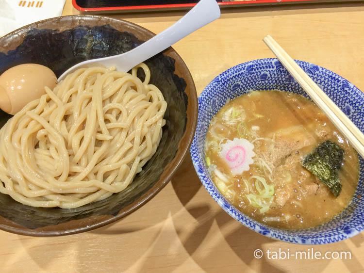 羽田国際線ターミナル 制限エリアレストラン