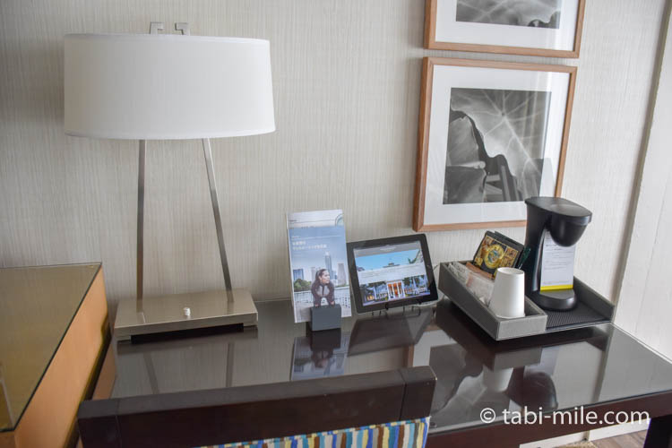 モアナサーフライダー ウェスティンリゾート&スパ ダイヤモンド・オーシャンフロント 部屋&景色