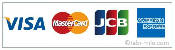 楽天カードカードブランド