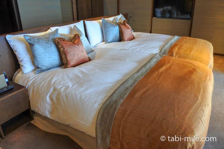 THE HIRAMATSU HOTELS & RESORTS 熱海(ひらまつ熱海) 部屋