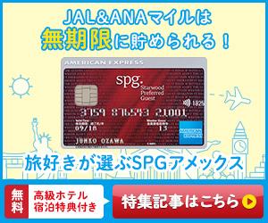 SPG01_300x250