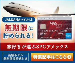 SPG03_300x250