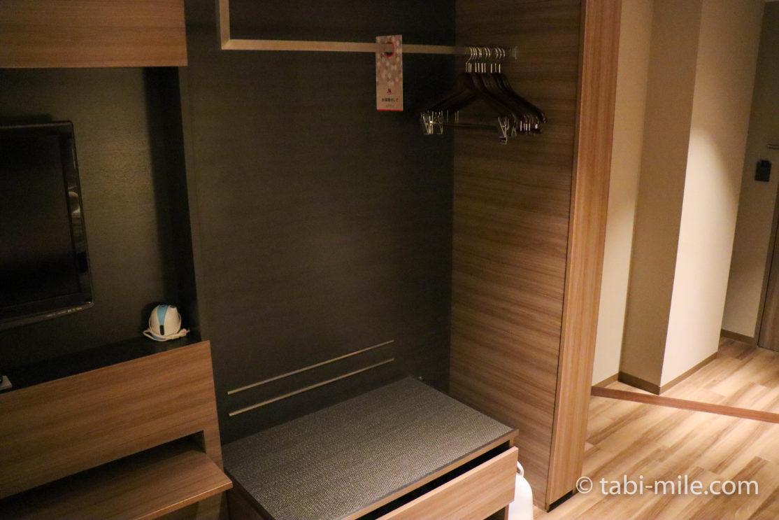 伊豆マリオットホテル修善寺温泉付き部屋