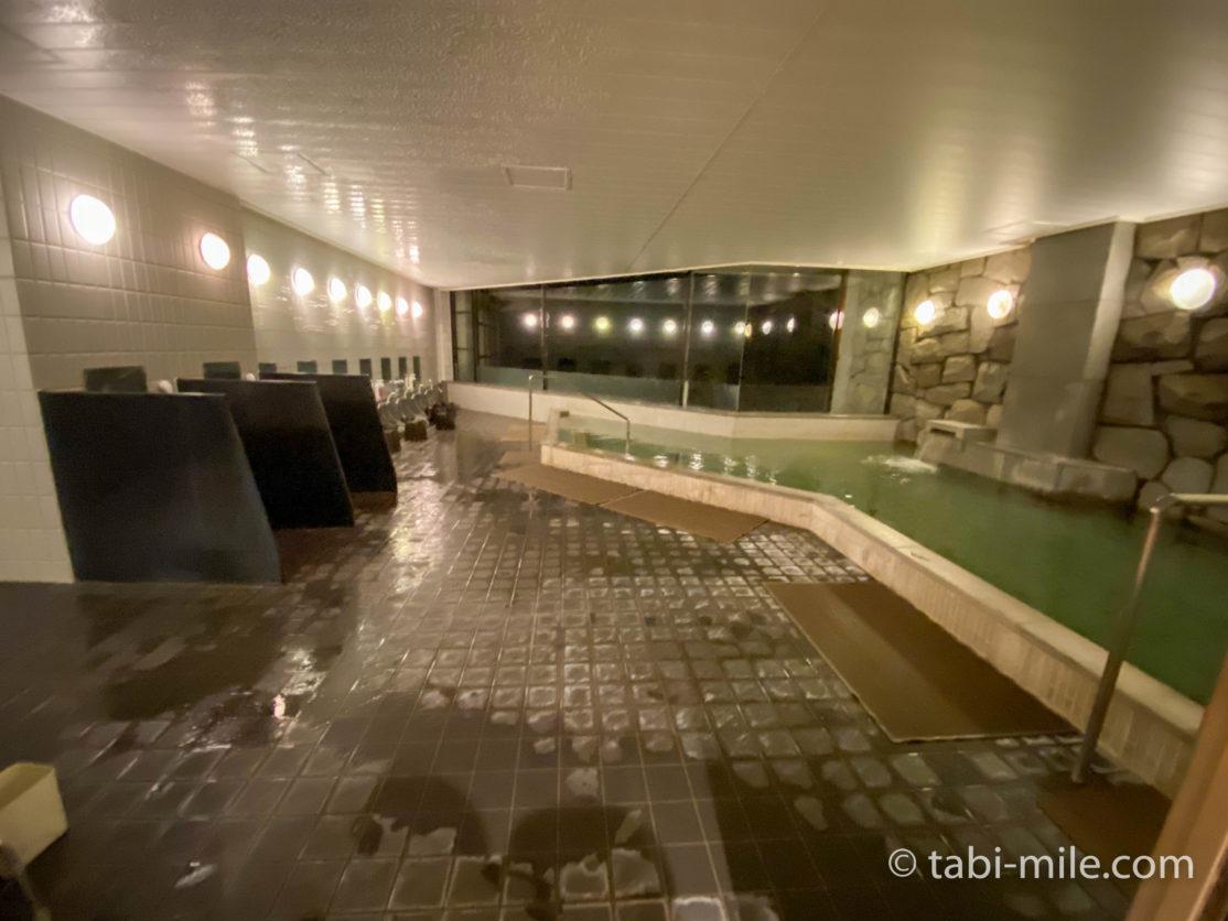 伊豆マリオットホテル修善寺温泉&ラフォーレ施設