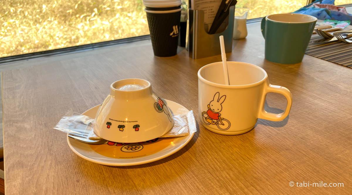 富士マリオットホテル山中湖 朝食